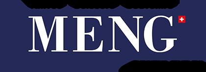 Meng Cutlery-Logo