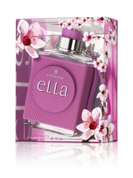 40546 Eau de Toilette-Spray Ella 75ml