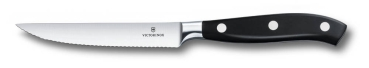 7.7203.12WG forged tomato and steak knife