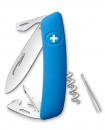 KNI.0030.1030 SWIZA D03 blued, 2 line, corkscrew